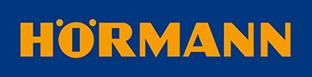Distribuidor y servicio técnico de Hörmann