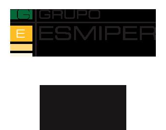 Grupo Esmiper y Inn Solutions